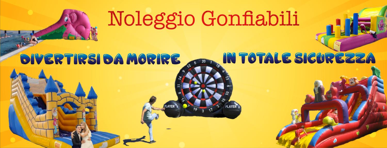 ilGonfiabile.com