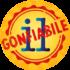 Noleggio e affitto giochi gonfiabili Bologna Logo